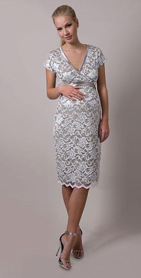 49ffd991894 ... Tiffany Rose ~ Maternity Bridal Wear ...