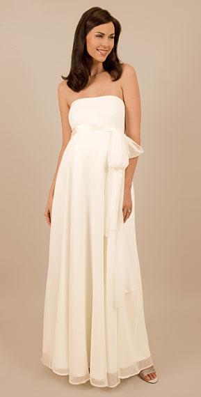 14702272b85 aafbcdbeac wi - Tiffany Rose ~ Maternity Bridal Wear ...