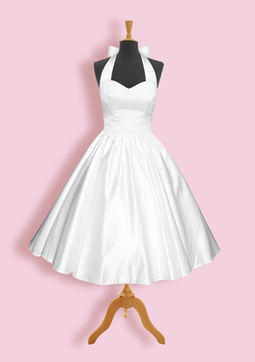 Aafbcecceb Wi Honeypie Boutique Affordable 1950 S Full Skirt Fashion
