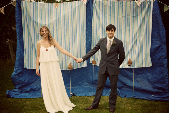 Aafbcfbccb Wi A Halston Heritage Wedding Dress For Beautiful Relaxed Summer Festival Style