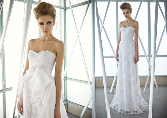 d6be4caa38d aafbccd wi -  Reflections  By Mira Zwillinger ~ Elegant and Sophisticated  Couture Bridal Wear