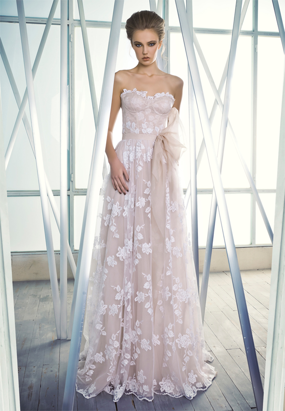 03d73511e39 aafbcefc wi -  Reflections  By Mira Zwillinger ~ Elegant and Sophisticated  Couture Bridal Wear