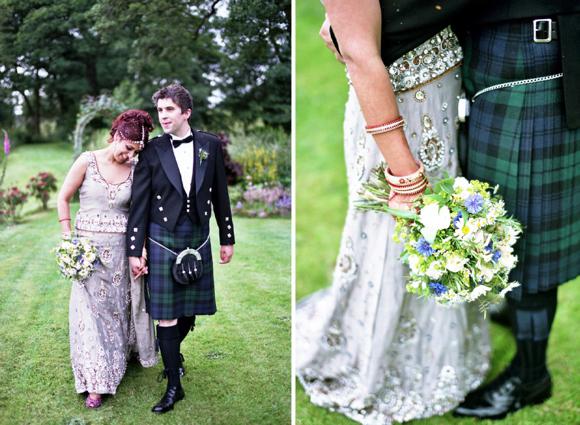 A0120a65f64b9970c017616e67490970c Pi Pink Shoeendhi A Scottish And Indian Wedding Celebration