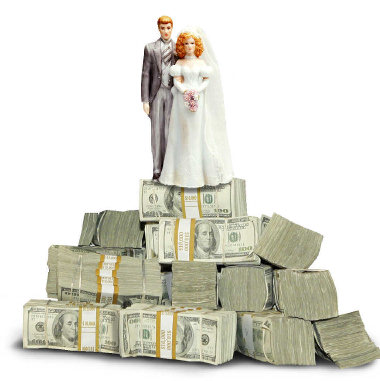 Aafbcefdd Wi Is Asking For Money As A Wedding Gift Acceptable Or Not