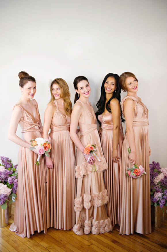 17dc3597cca aafbccdb pi - Lunch Time Love ~ Twobirds Bridesmaids Announce Sample Sale    New Colours Added