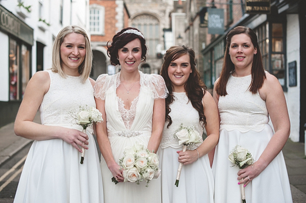 Aafbceeabad Pi Aspen By Jenny Packham For A Vintage Inspired Wedding At The George In