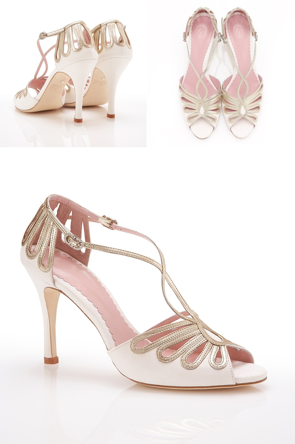 22664063d5b aafbceebecd wi - Win A Pair of Emmy Shoes For Your Wedding Day