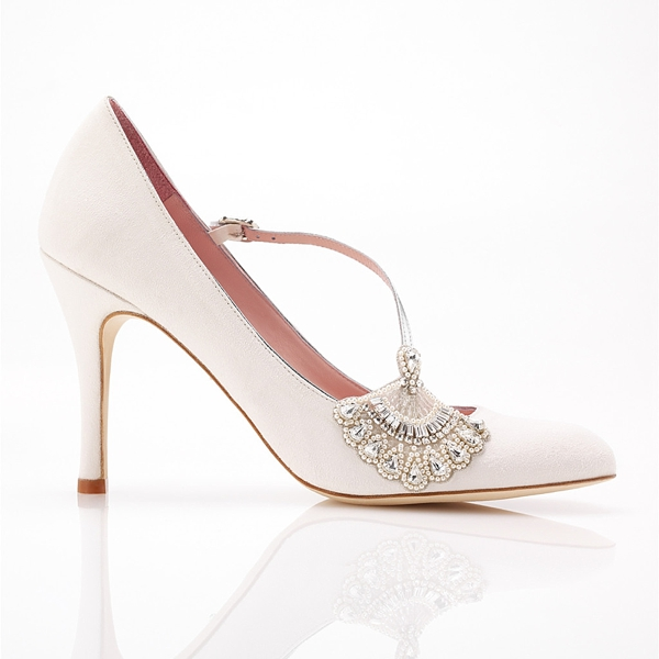 c3074fce42f aafbccefb wi - Win A Pair of Emmy Shoes For Your Wedding Day …
