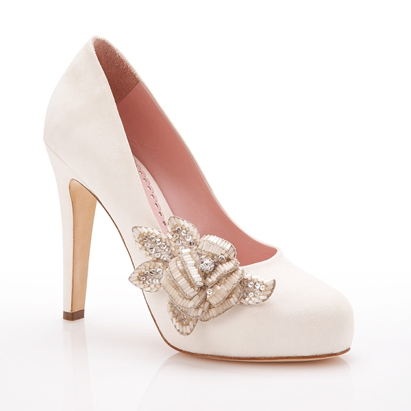 a3a360f395b5 aafbccb wi - Win A Pair of Emmy Shoes For Your Wedding Day …