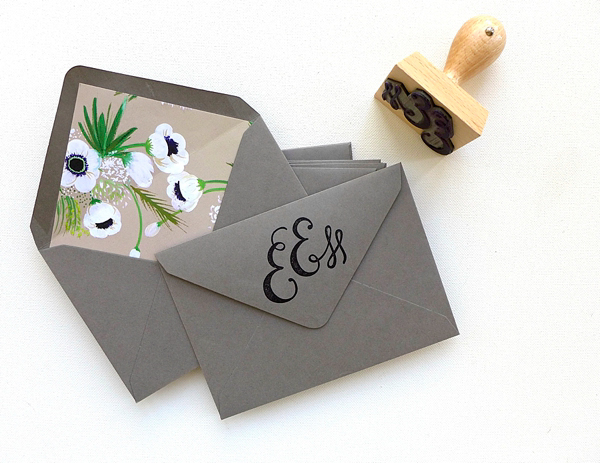 Aafbcdc Pi How To Create Fancy Wedding Envelopes Envelope Liners 15 Off