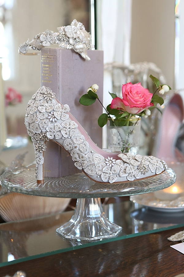 a2b5593f6644 aafbcebc wi - Win A Pair of Emmy Shoes For Your Wedding Day