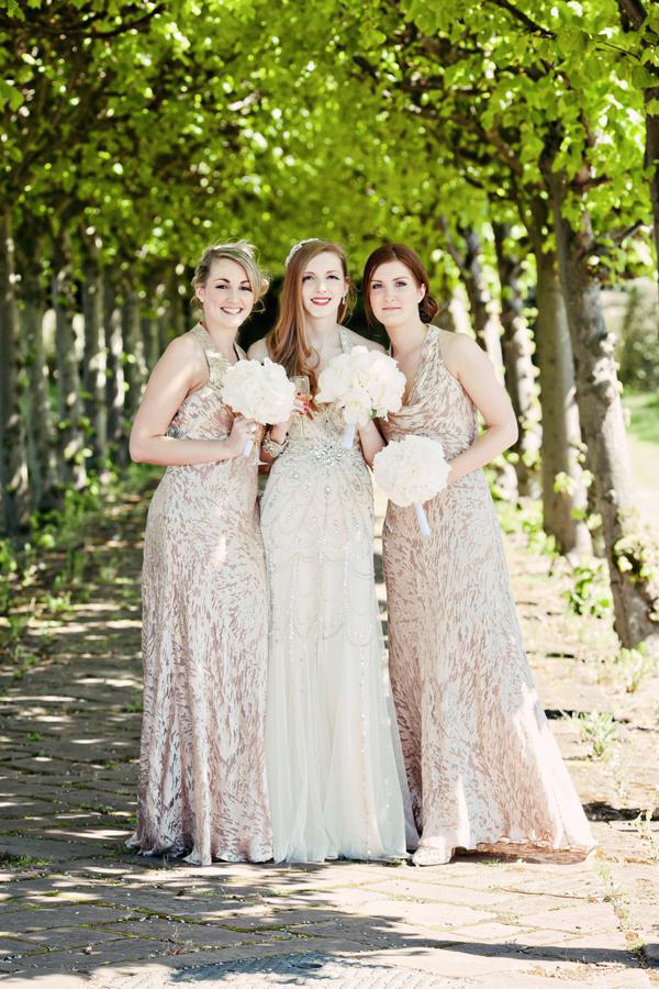 aafbcebdcb pi - Luna by Jenny Packham For A Glamorous And Elegant Manor  House Wedding.