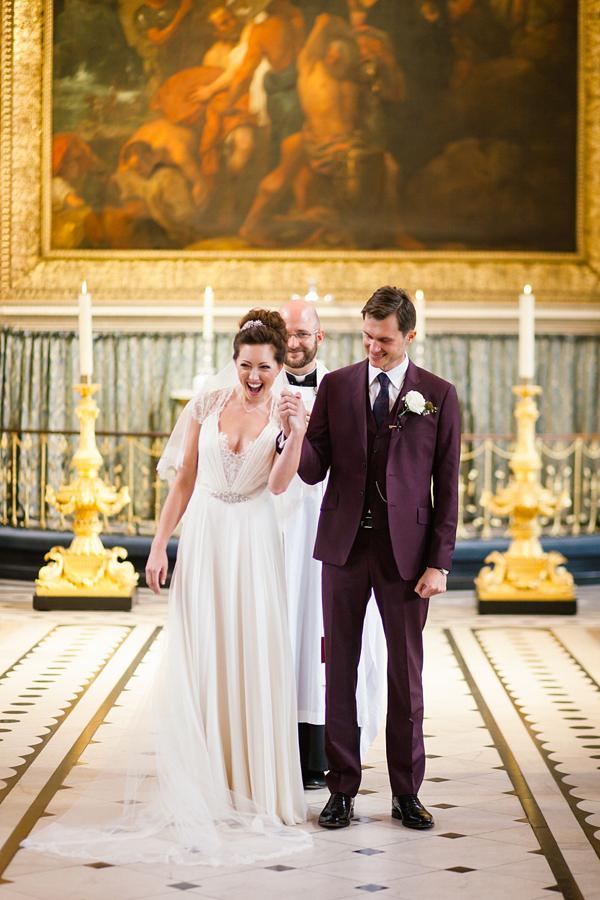 1a4ab5adee5f aafbcbbb pi - Jenny Packham, Purple And London Love ~ A Modern Vintage  Inspired Hackney
