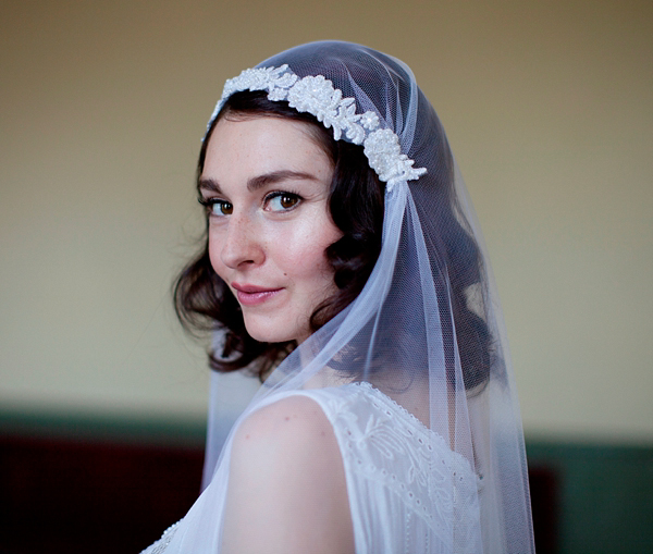 617a87cb0411a aafbcbbfb pi - Agnes Hart ~ Vintage Style Wedding Headpieces
