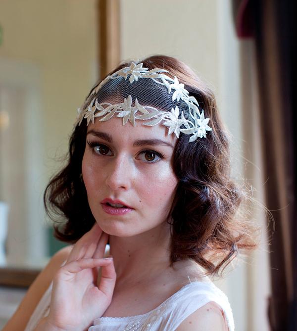 b118536db909d aafbcbbdadd pi - Agnes Hart ~ Vintage Style Wedding Headpieces