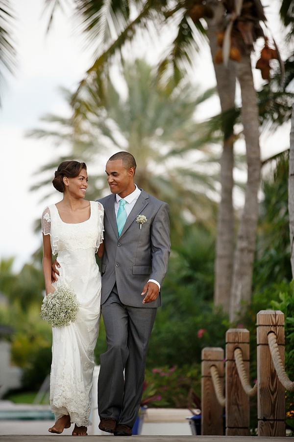 243afcf0be34 aafbcbdac pi - Coco Caribe Romantic ~ Elegant Wedding Day Inspiration for  Caribbean Destination Weddings