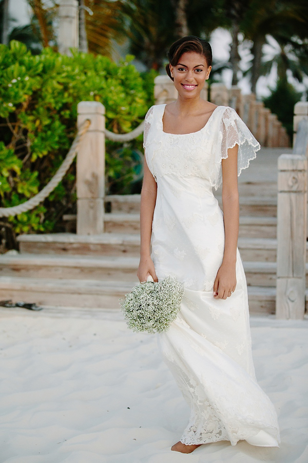 Aafbcbdab Pi Coco Caribe Elegant Wedding Day Inspiration For Caribbean Destination Weddings