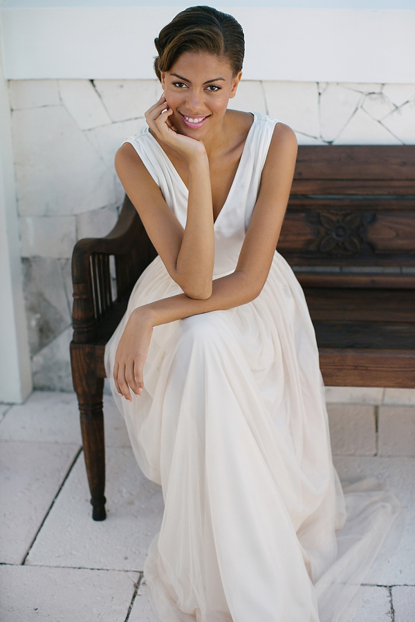 559b91b8359c aafbcbdaccd pi - Coco Caribe Romantic ~ Elegant Wedding Day Inspiration for  Caribbean Destination Weddings