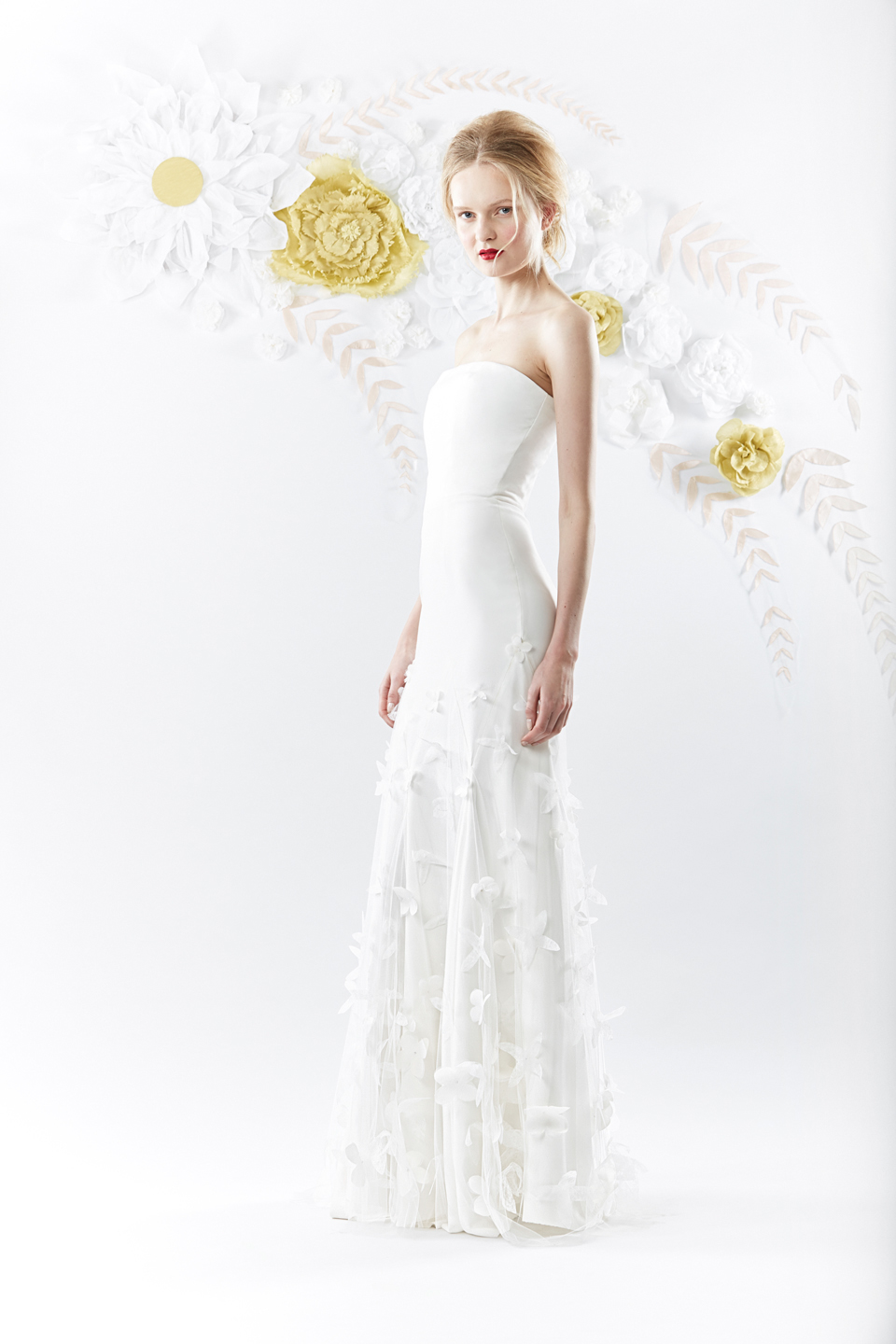 d8528f9dad9 wpid Olwen Bourke nature inspired wedding dresses - Olwen Bourke  Beautiful  Couture Gowns Inspired By